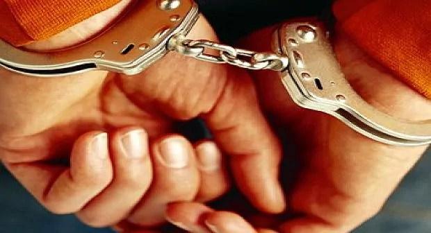 التنقيط الآلي بسد قضائي ينتهي باعتقال برلماني