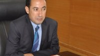 تارودانت:محكمة مراكش تقضي برفض الطعن في أهلية رئيس المجلس الإقليمي لتارودانت