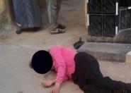تفاصيل مثيرة عن أسباب ذبح زوج لزوجته بأكادير بعد رفضها طلب زوجها مغادرة بيت الزوجية