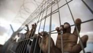 خطير:مجزرة مروعة: قطع رؤوس ثلاثة سجناء بطريقة بشعة