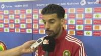 العواملة يسأل بوصوفة هل مازال من حق المغاربة أن يفرحوا؟