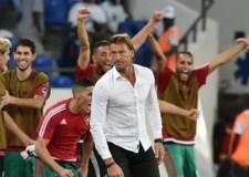 رونار: أعرف المنتخب المصري جيدا و يجب علينا مباغثتهم والفوز لبلوغ نصف النهاية غدا