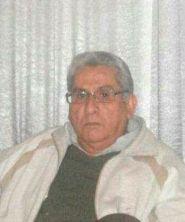 عاجل :وفاة محمد بوتاقورت الرئيس السابق لبلدية انزكان