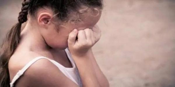 هذا ما تقرر في قضية الطفلة مريم، التي تعرضت للإغتصاب من طرف قريبها.