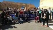 أكادير: جامعة ابن زهر تهتم بالتراث المادي