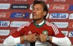 """المنتخب المغربي يتراجع في تصنيف """"فيفا"""" و رونار يحضر مفاجأة للمغاربة قبل المباريات الودية"""