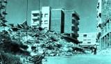شهادات حية لسكان أكادير عن لحظة حدوث الهزة الأرضية