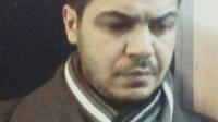 عااجل بالصورة:مصرع مدير الخزينة العامة بتفراوت كان في زيارة أسرته بأكادير في حادثة سير مروعة