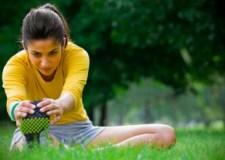 نصائح للمحافظة على نجاح حميتك الغذائية