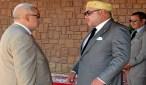 (+فيديو خطير)بنكيران في تصريح مثير: لا يمكن أن يذهب الملك إلى تفريج كربات الشعوب الافريقية ونهين الشعب المغربي، هذه إهانة للشعب المغربي