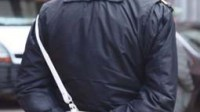 المحكمة توزع 27 سنة في حق دركيي واد نون
