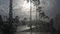 أجواء غائمة وزخات مطرية اليوم الجمعة بسوس  ومناطق أخرى