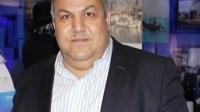 أكادير:اعادة انتخاب فوطاط نائبا لرئيس المجلس الاقتصادي ورئيسا لفئة رجال الأعمال