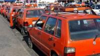 أصحاب الطاكسيات مطالبون بتجديد أسطول سيارات الأجرة قبل هذا التاريخ