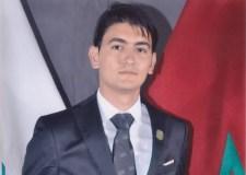 """إبن أكادير ممثلا للمغرب في أكبر ملتقى ل:""""الزائر الدولي للقيادة"""" بأمريكا"""