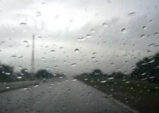"""+فيديو : """"أمطار الخير"""" تعود من جديد إلى أكادير وتبشر بموسم فلاحي جيد"""