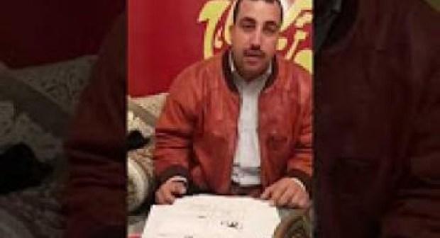 من الغرائب:قاضي يطلق زوجة مهاجر مغربي ثم  يتزوجها من أجل المال