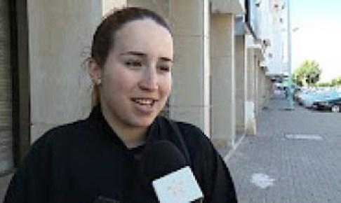 بالفيديو: مواطنون بأكادير يروون حكايتهم مع الهزة الأرضية التي ضربت المدينة