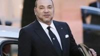 عاجل:الملك محمد السادس يقرر تعيين شخصية أخرى من نفس حزب البيجيدي