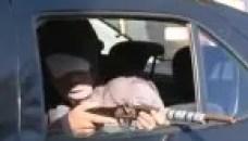 بالفيديو: هكذا تمت عملية قتل البرلماني مرداس ..إعادة تمثيل الجريمة