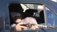هذا هو قاتل البرلماني عبد اللطيف مرداس