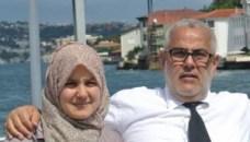 تدوينة مثيرة لابنة بنكيران بعد إعلان التحالف الحكومي الجديد