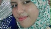 عاجل: اختفاء تلميذة أمام مؤسستها  بانزكان يثير الذعر في نفوس الساكنة