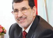 العثماني: رفع الدعم عن البوطا والدقيق سيتم بطريقة تدريجية