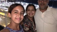 شاهذ مذا حدث لإبنة البرلماني عبد اللطيف مرداس بعد الكشف عن القاتل الحقيقي