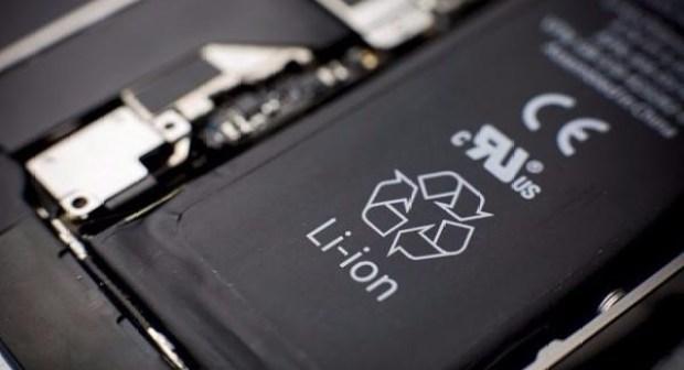 جديد التكنولوجيا:ابتكار بطاريات تدوم 3 أضعاف ليثيوم أيون و أكثر أمانا