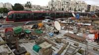 تقرير صادم:المغرب متأخر بنصف قرن عن أوروبا