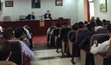 اكادير:د.لطيف… يحاضر…بجامعة ابن زهر
