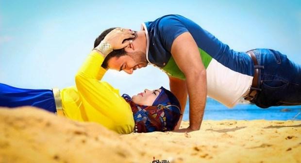 7 آداب للعلاقة الحميمة في الإسلام