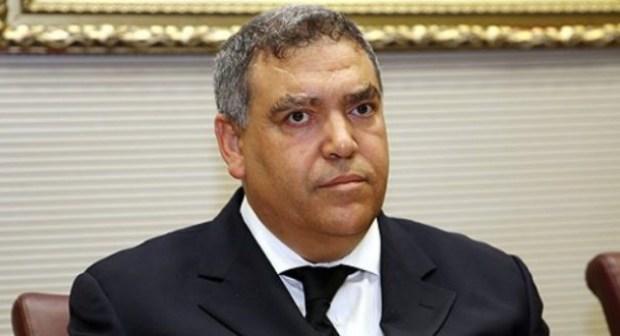 ضمنهم رؤساء من أكادير:محاكمة 76 رئيس جماعة ورؤساء جهات ومنعهم من مغادرة التراب الوطني