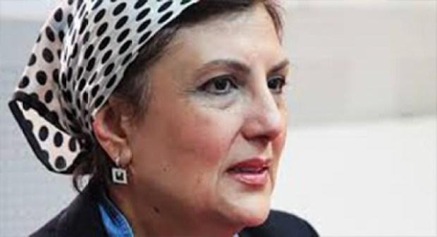 عااجل: وفاة سيدة الطقس الأولى بالمغرب بعد معاناة طويلة مع المرض