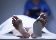 حالة استنفار بمير اللفت لفك لغز العثور على جثة فرنسية.