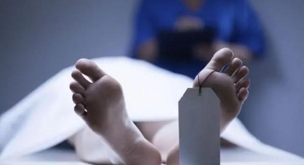 خطير: ذبح فتاة في 15 من العمر من الوريد إلى الوريد، ولف جثتها في كيس بلاستيكي