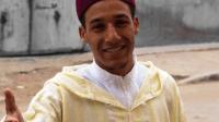 """سابقة:""""الشيخ سار"""" يقرر مقاطعة صلاة الجمعة لهذا السبب:"""