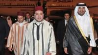المغرب يكشف عن موقفه الصريح من أزمة الخليج في بلاغ جديد لوزارة الخارجية.