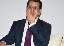 العثماني يستنفر وزراء الغضبة الملكية المهددون بالإعفاء ويعقد إجتماعا عاجلا في هذه اللحظات