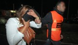 رجل أعمال معروف بسوس يضبط زوجته في وضع حميمي مع عشيقها داخل شاحنة