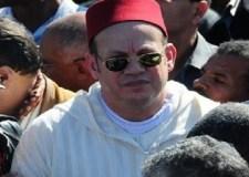 """الهمة يرفض مبادرة جمال بنعمر لحل أزمة الريف لأنها تمس """"هيبة الدولة""""..التفاصيل"""
