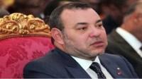 الملك يخير وزراء حكومة العثماني بين العمل أو تقديم الإستقالة