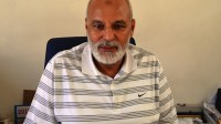 +فيديو.. غرفة التجارة بأكادير: لن نتساهل  مع المضاربين في تداريب مؤسسة ريال مدريد