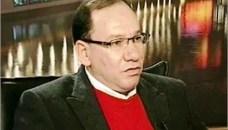 منع صحافي مصري معروف من إمضاء عطلته بأكادير..