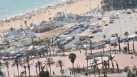 أكادير و مراكش تتصدران المدن الأكثر استقطابا للسياح الأجانب