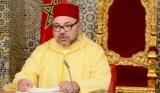وزارة القصور تعلن عن موعد خطاب الملك.. و موجة ترقب للمسؤولين
