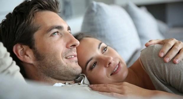 كيف تسعدين زوجك في الفراش؟؟