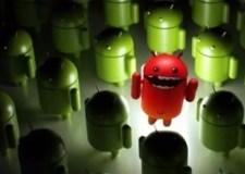 """""""آسيت"""": فيروسات خطيرة لسرقة الأموال تستغل متجر غوغل بلاي لتنفيذ هجماتها"""