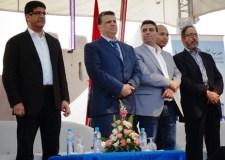 تراكتور البام يعجز عن إيجاد مرشح للإنتخابات الجزئية بدائرة أكادير اداوتنان لحد الساعة